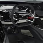 Audi PB18 E-Tron Concept (29)