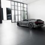 Audi PB18 E-Tron Concept (33)