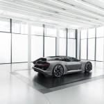 Audi PB18 E-Tron Concept (35)