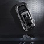 Audi PB18 E-Tron Concept (5)