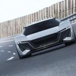 Audi PB18 E-Tron Concept (9)