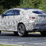 mercedes-benz gle coupe (8)