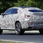 mercedes-benz gle coupe (9)