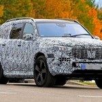 mercedes-maybach gls suv (1)