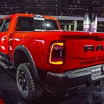 ram 2500 power wagon (11)