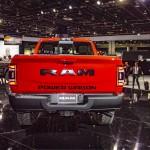 ram 2500 power wagon (12)