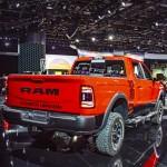 ram 2500 power wagon (13)