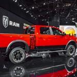 ram 2500 power wagon (15)