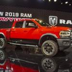ram 2500 power wagon (2)