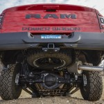 ram 2500 power wagon (35)