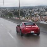 Mazda MX-5 Miata (7)