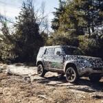 2020 land rover defender (23)