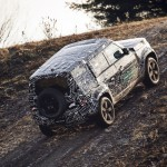 2020 land rover defender (27)