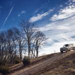 2020 land rover defender (30)