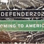 2020 land rover defender (31)