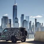 2020 land rover defender (5)