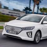 hyundai ioniq electric vehicle (4)