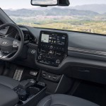 hyundai ioniq electric vehicle (6)