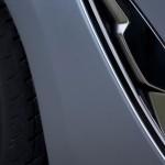 bmw-8-series gran coupe (14)