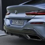 bmw-8-series gran coupe (16)