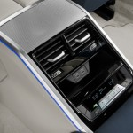 bmw-8-series gran coupe (28)