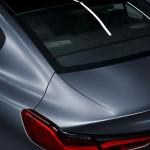 bmw-8-series gran coupe (40)