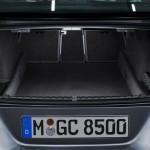bmw-8-series gran coupe (49)