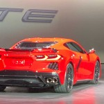 2020 chevrolet corvette stingray (10)