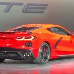 2020 chevrolet corvette stingray (12)