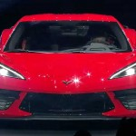 2020 chevrolet corvette stingray (13)