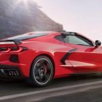 2020 chevrolet corvette stingray (15)