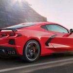 2020 chevrolet corvette stingray (16)