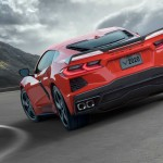 2020 chevrolet corvette stingray (17)