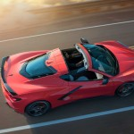 2020 chevrolet corvette stingray (18)