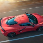 2020 chevrolet corvette stingray (19)