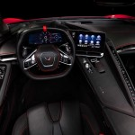 2020 chevrolet corvette stingray (2)