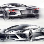 2020 chevrolet corvette stingray (22)