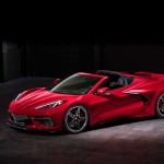 2020 chevrolet corvette stingray (33)
