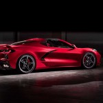 2020 chevrolet corvette stingray (35)
