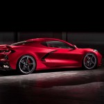 2020 chevrolet corvette stingray (36)