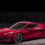 2020 chevrolet corvette stingray (4)