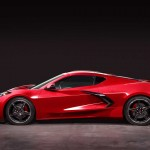 2020 chevrolet corvette stingray (55)
