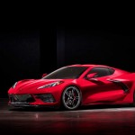 2020 chevrolet corvette stingray (58)