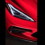2020 chevrolet corvette stingray (61)