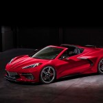 2020 chevrolet corvette stingray (66)