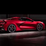 2020 chevrolet corvette stingray (68)