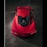 2020 chevrolet corvette stingray (7)
