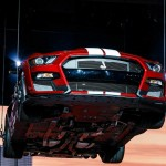 2020 ford shelby gt500 (1)