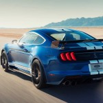 2020 ford shelby gt500 (100)
