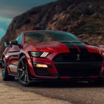 2020 ford shelby gt500 (101)